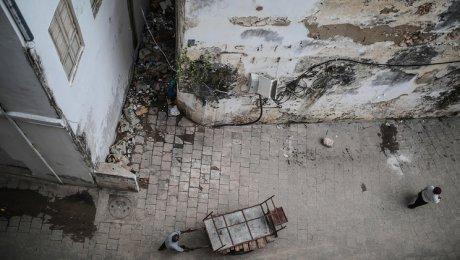 Землетрясение вТанзании забрал жизни 13 человек