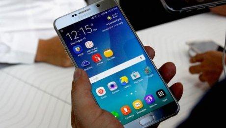 Finnair запретила использовать в собственных самолетах мобильные телефоны Самсунг Galaxy Note 7