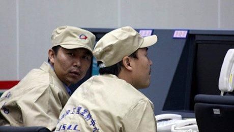 СМИ проинформировали, когда стартуют коммерческие запуски «Куайчжоу-11»
