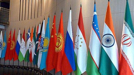 Индии иПакистану посоветовали одновременно выполнить условия для членства вРАТС ШОС