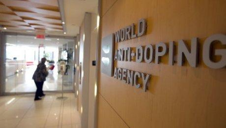 WADA обвинило РФ впричастности кхакерской атаке