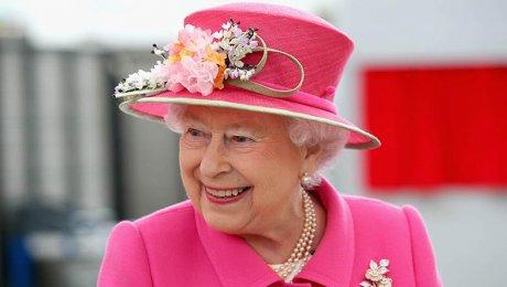 Член английской королевской семьи впервый раз признался вбисексуальности