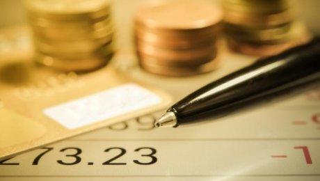 Зарубежные инвестиции вКазахстан увеличились в 5 раз