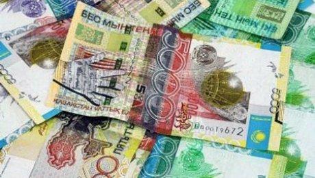 Банкноты образца 2006 года вышли изоборота