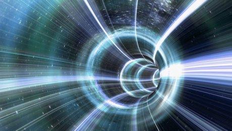Ученые телепортировали квантовую информацию через городское оптоволокно