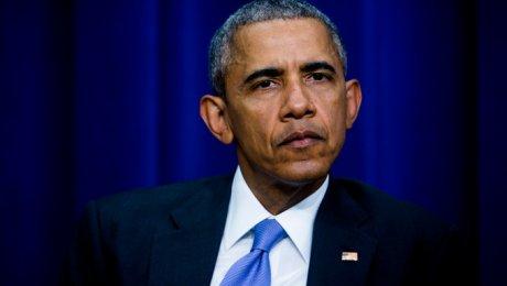 Обама «упрекнул» Российскую Федерацию напоследней для него Генассамблее ООН