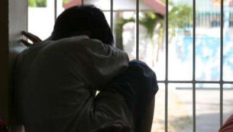 ВЯкутии поподозрению вдвойном убийстве разыскивается ранее судимый школьник