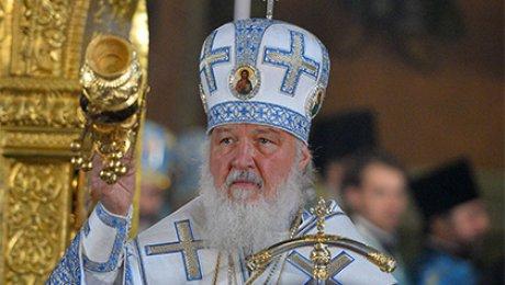 Запрет абортов ипротивозачаточных в РФ: Патриарх Кирилл одобрил идею