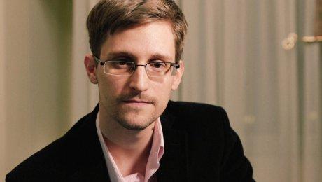 Норвежский суд отказался гарантировать Эдварду Сноудену его невыдачу США