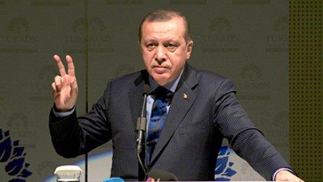 Совет нацбезопасности Турции выступил запродление режимаЧП встране