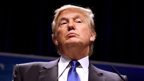 Американские санкции развернули РФ всторону Китая— Советник Трампа
