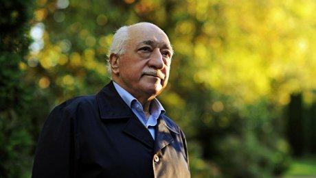 Турецкие власти задержали брата проповедника Гюлена