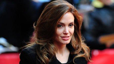 Джастин Теру прокомментировал развод Брэда Питта иАнджелины Джоли