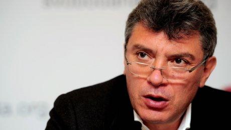 Со 2-ой попытки суд сформировал присяжных поделу обубийстве Немцова