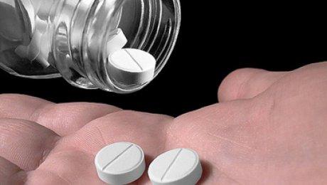 Ученые приблизились ксозданию таблетки отсуицида