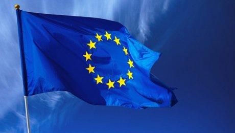 Границы европейского союза будет охранять новая пограничная служба