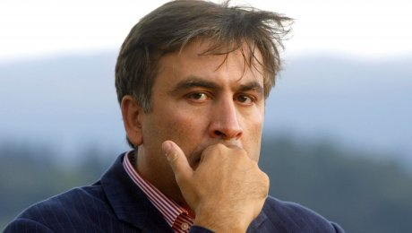МВД Грузии сообщило ораскрытии дела овзрыве машины оппозиционера Гиви Таргамадзе