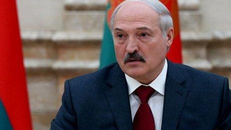 Лукашенко задумался о закупке нефти вИране
