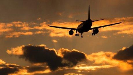 США: из-за урагана «Мэтью» отменено свыше 1500 рейсов