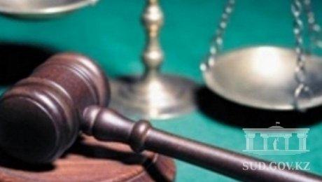 Молдован, осужденных заскимминг вКазахстане, отпустили на отчизну