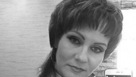 Пропавшая бизнес-леди изЛисаковска найдена мертвой