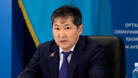 Парламент Казахстана ратифицировал соглашение опродолжении деятельности интернационального научно-технического центра