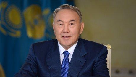 Дочь Назарбаева поведала правду оздоровье отца