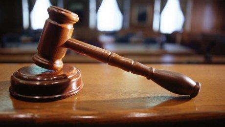 Супругу экс-начальника Административной милиции ДВД ВКО оставили вколонии