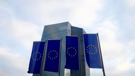 Страны ЕС призовут Сирию предстать перед Международным уголовным судом
