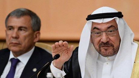 Узбекистан принял председательство вСовете глав МИД ОИС