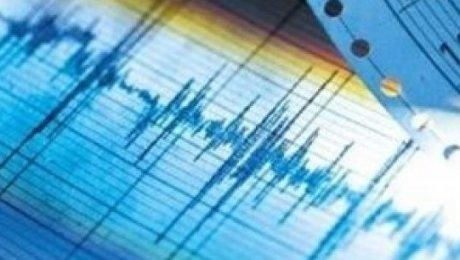 Насеверо-востоке Японии случилось землетрясение магнитудой 5,3