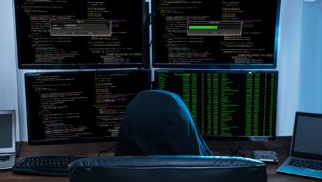 Белый дом может ответить наатаки хакеров санкциями против Российской Федерации