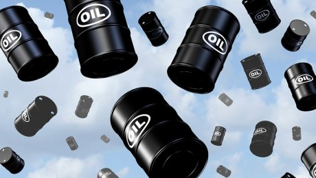 Около 19 тысяч тонн нефти с Кашагана принято АО «КазТрансОйл»