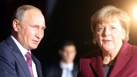 Украина настаивает наобмене пленными вформате «всех навсех»