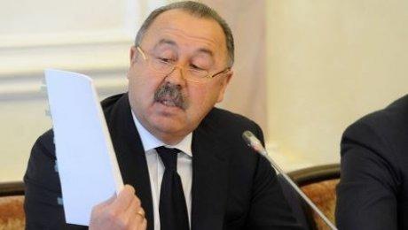 Валерий Газзаев: Последние 6 лет были худшими вистории русского футбола