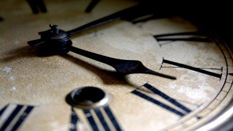 Часы накуполе концертного зала в«Москва-сити» побьют рекорд Гиннесса