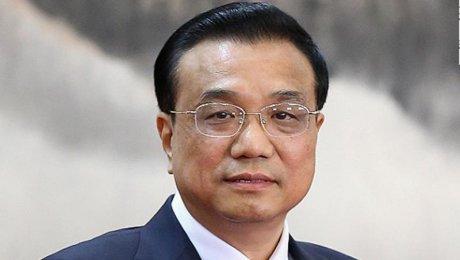 Д. Медведев 7ноября встретится вПетербурге спремьером государственного совета Китайская народная республика