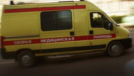 Руководитель Волгоградской области взял наконтроль расследование погибели 3-х девушек