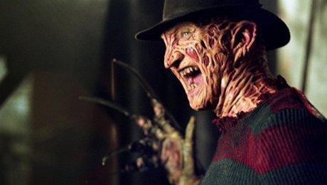Неизвестный вкостюме Фредди Крюгера ранил пятерых напраздновании Хеллоуина вСША