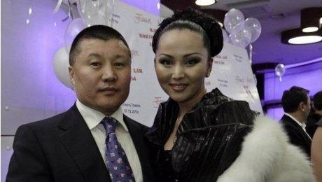 Просим оправдатьБ.Есентаева попредъявленным обвинениям— Защита Баян Максаткызы