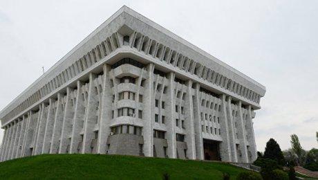 «Кто-то разыграл»: вКыргызстане опровергли информацию оразговоре президента сПорошенко