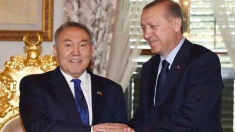 11ноября вМинск приедет Эрдоган— Турецкие СМИ