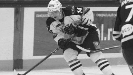 Известный хоккеист Сватош скончался вСША