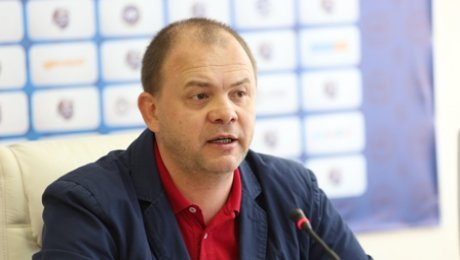 ДиректораФК «Актобе» обвиняют вхищении 300 млн тенге
