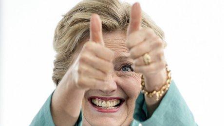 Богатейшие люди планеты заработали навыборах президента США $35 млрд