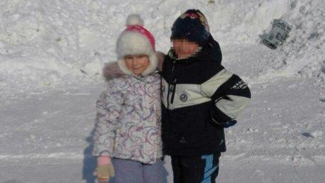 Пропавшую восьмилетнюю девочку отыскали мёртвой вВКО