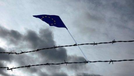 Украина неполучит безвиз дофевраля-марта