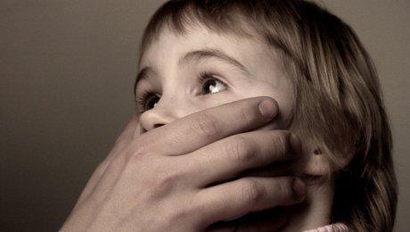 Подозреваемый вубийстве 8-летней Вики Тойкеневой арестован надва месяца