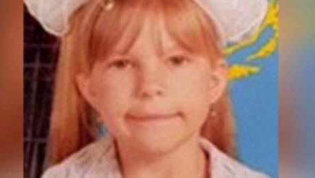 Стали известны новые подробности жестокого убийства 8-летней Виктории Тойкеневой