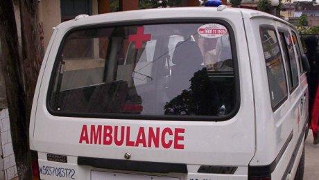 ВИндии произошла железнодорожная авария: большое количество погибших ираненых